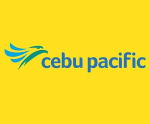 AD-Box-CebuPacific