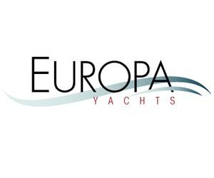 AD-Box-EuropaYachts