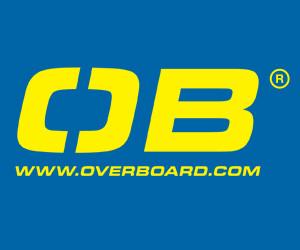 AD-Box-OverBoard