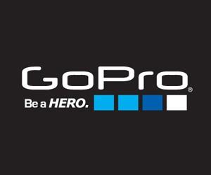 AD-Box-GoPro