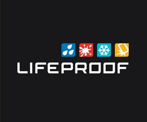 AD-Box-LifeProof
